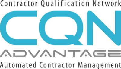 cqna_logo2.png