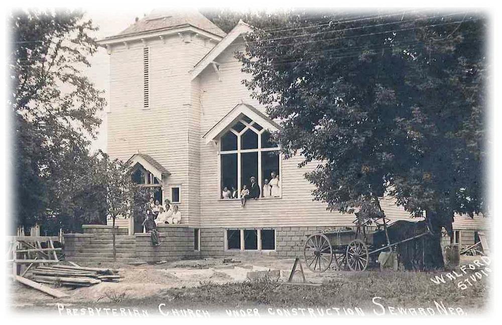 Pres church original.jpg