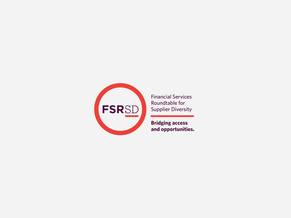1_FSRSD.jpg