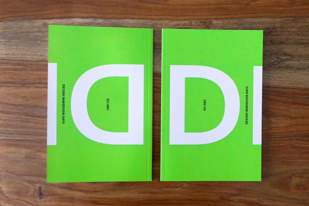 3_Design_Immersion_Days.jpg