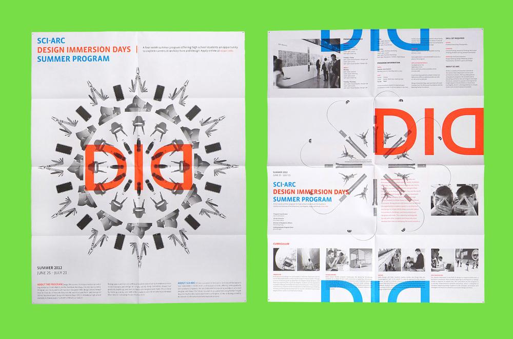 8_Design_Immersion_Days.jpg