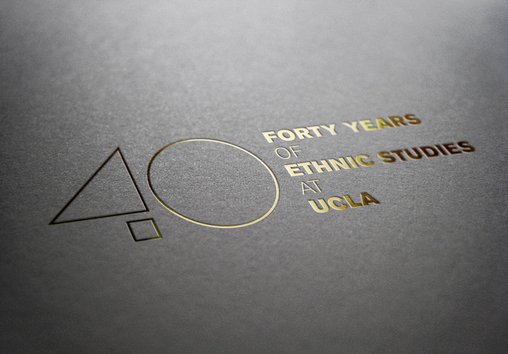 6_40years_UCLA_Ethnic_Studies.jpg