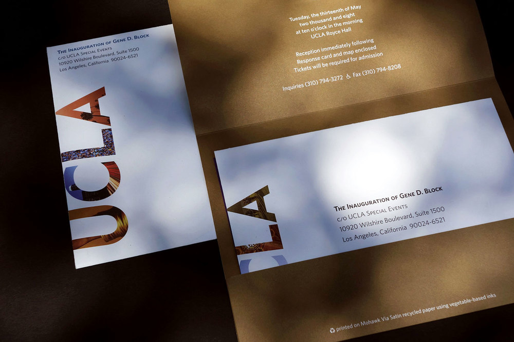 4_UCLA_Chancellor_Inauguration.jpg