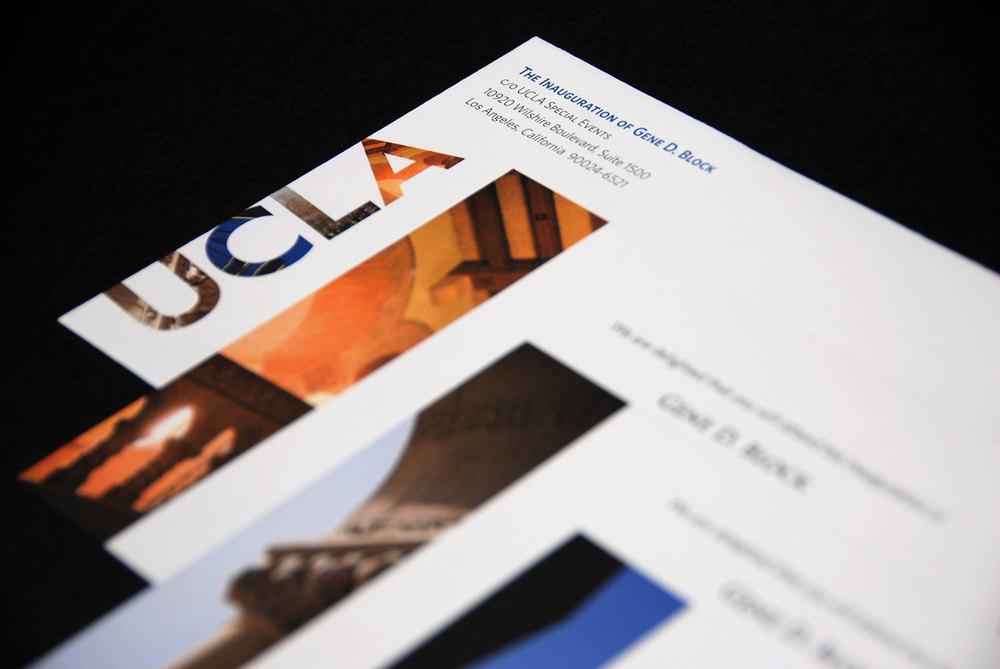 6_UCLA_Chancellor_Inauguration.jpg