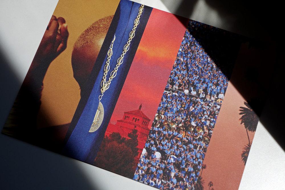 3_UCLA_Chancellor_Inauguration.jpg