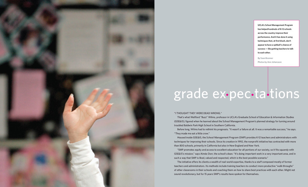 2_UCLA_Magazine.jpg