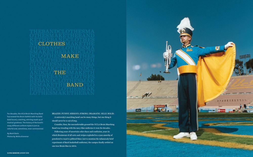 1_UCLA_Magazine.jpg