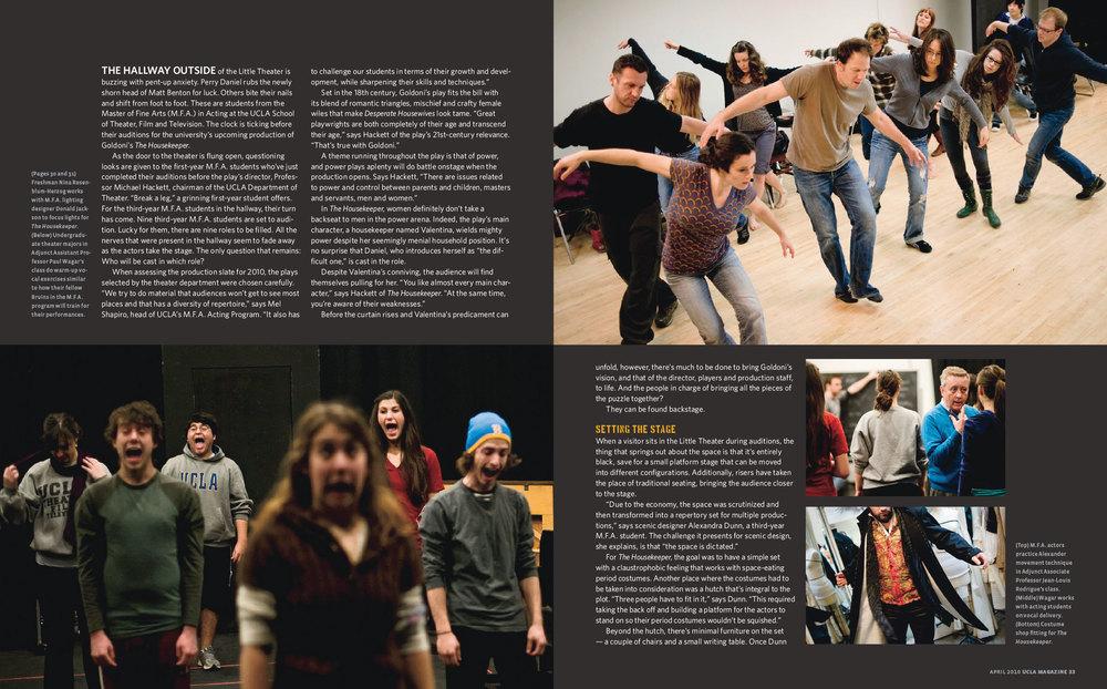 4_UCLA_Magazine.jpg