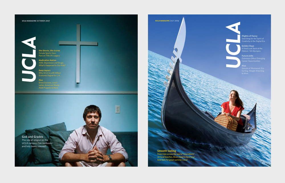6_UCLA_Magazine.jpg