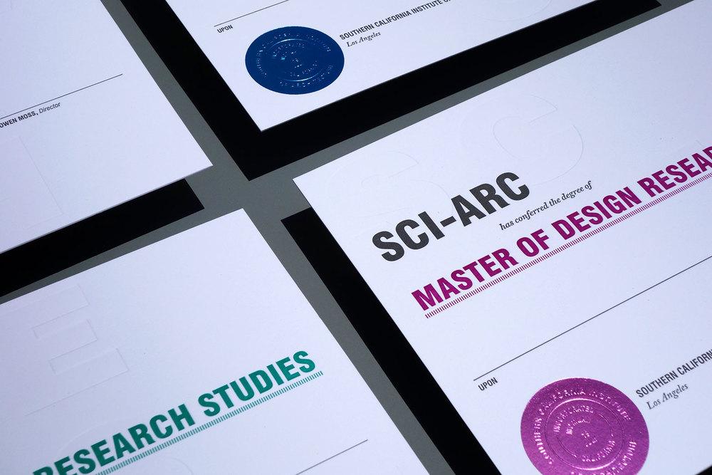 2_SCIArc_Diplomas.jpg