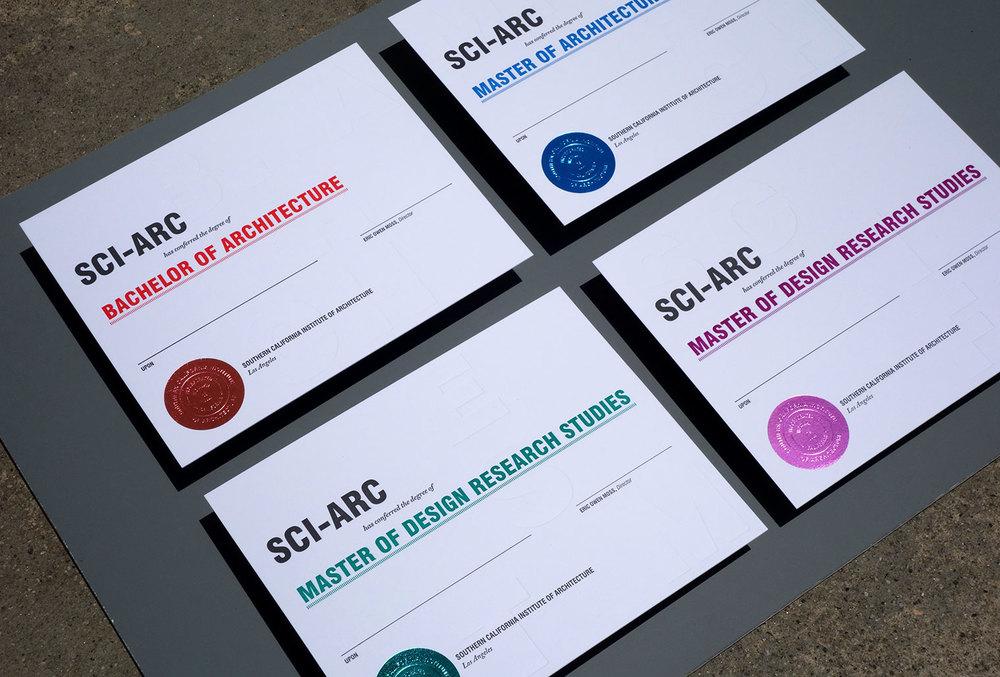 1_SCIArc_Diplomas.jpg