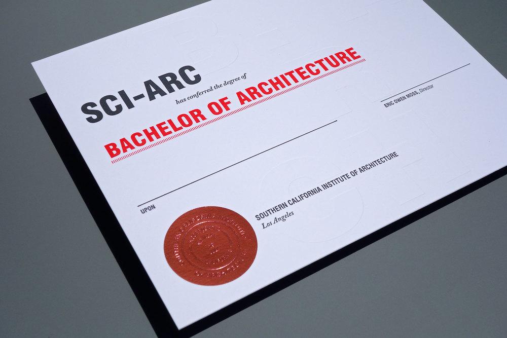 4_SCIArc_Diplomas.jpg