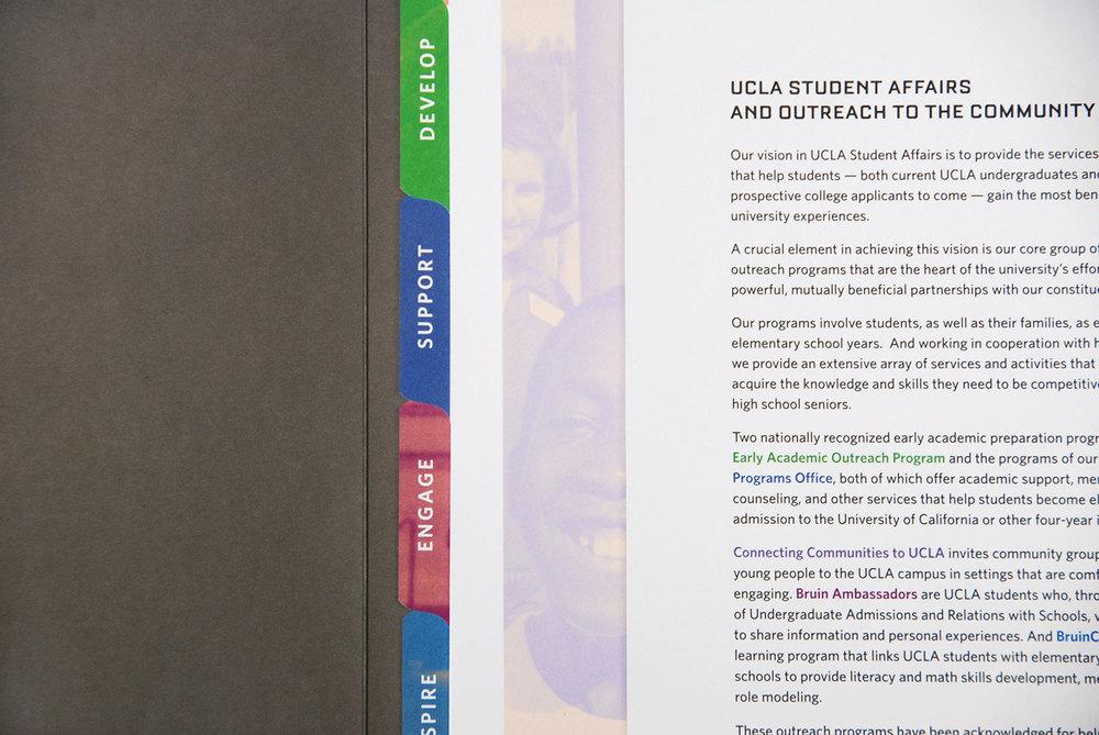 5_UCLA_Student_Affairs.jpg