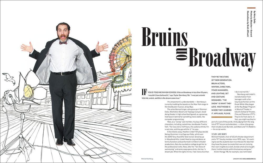 5_UCLA_Magazine.jpg