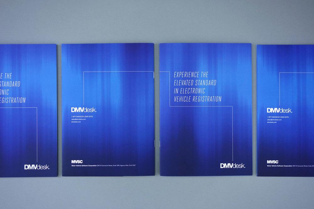 DMVdesk_6.jpg