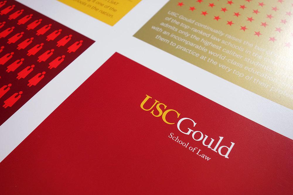 1_USC_Gould.jpg
