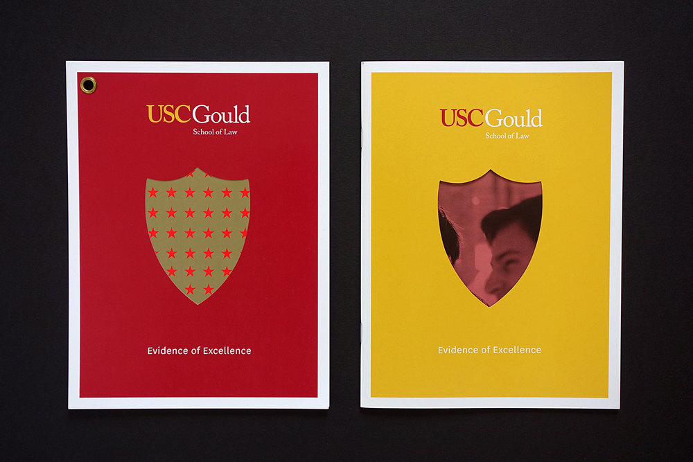 4_USC_Gould.jpg