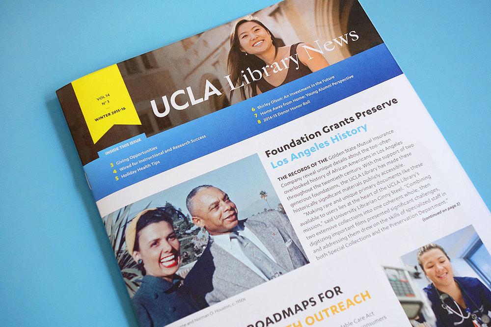 UCLA_Library_6.jpg