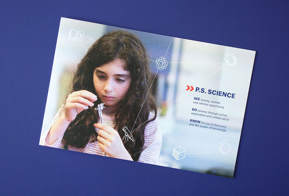 Crossroads_School_PSScience_1.jpg