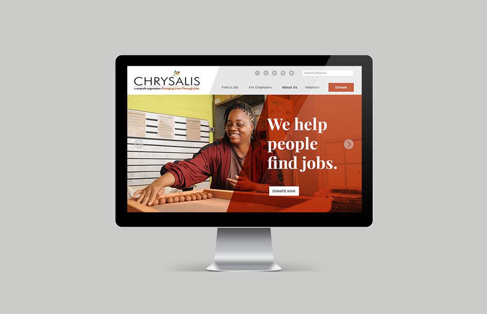 Chrysalis_1.jpg