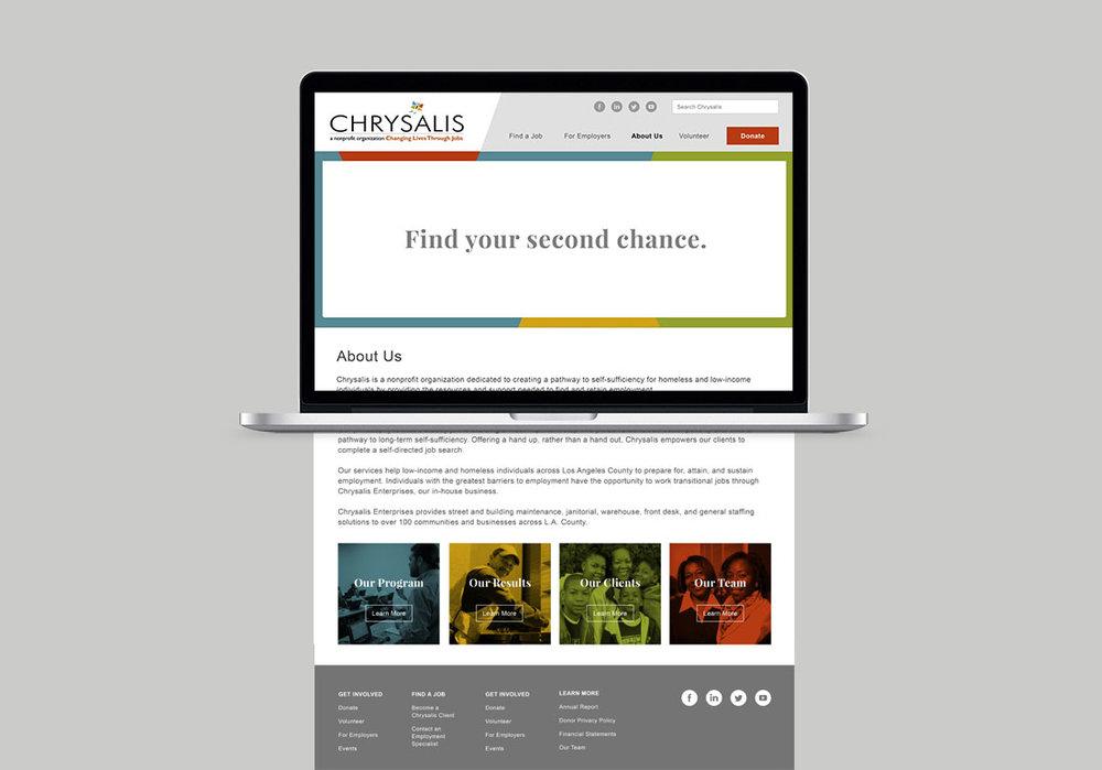 Chrysalis_5.jpg