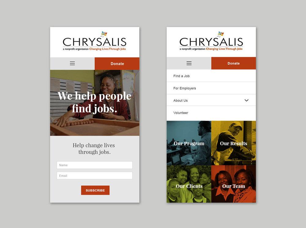 Chrysalis_3.jpg