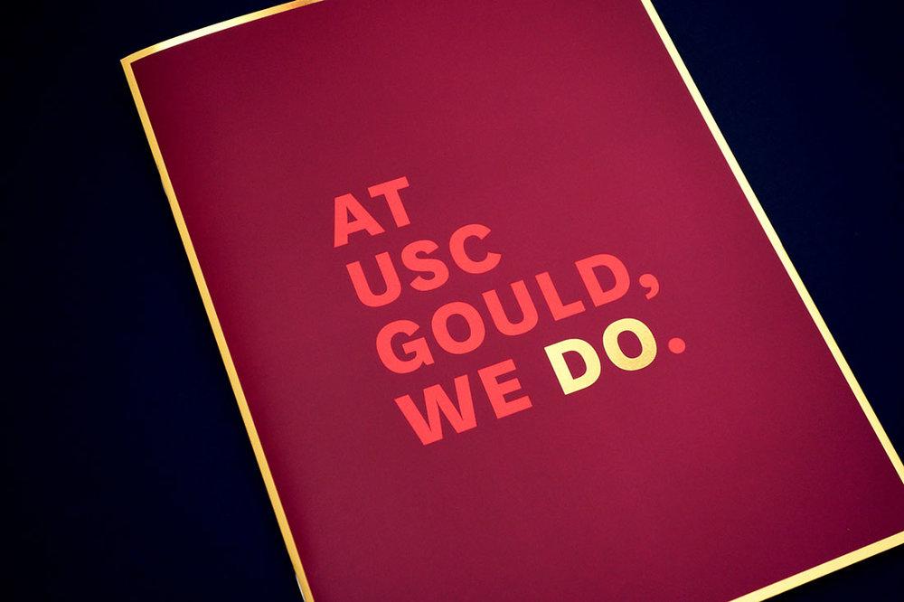 USC_Gould_Fundraising_Folder_1.jpg