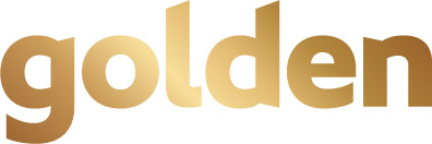 Golden Design Studio