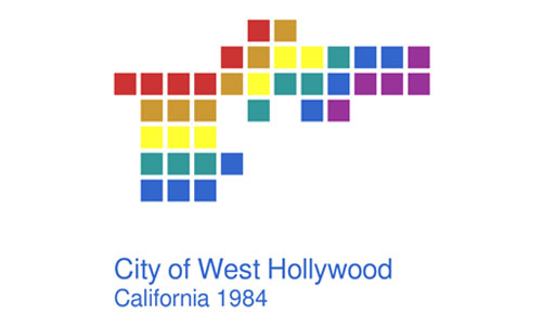 CityofWestHollywood.jpg