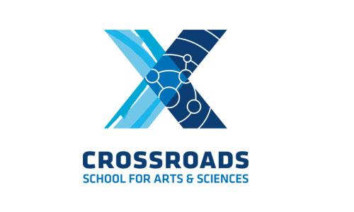 CrossroadsSchool.jpg