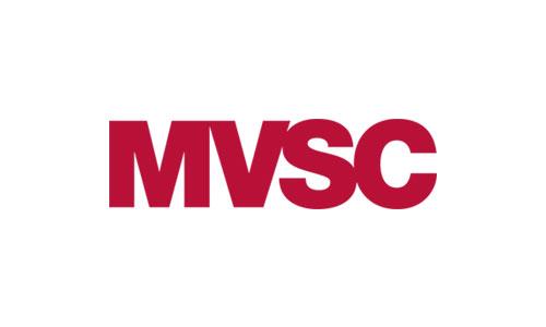 MVSC.jpg
