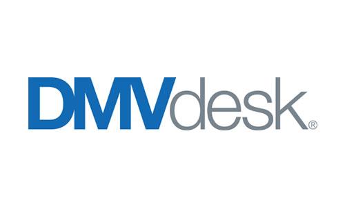DMVDesk.jpg
