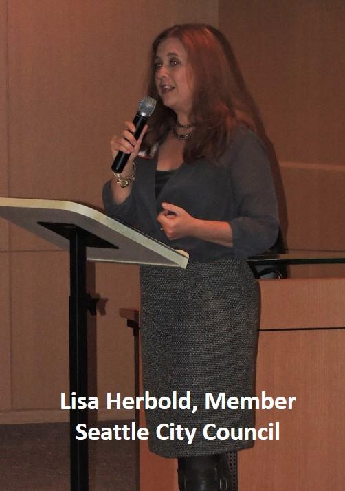 Lisa Herbold.jpg