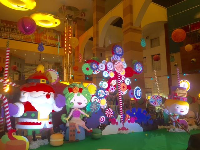 Candyland 9.jpg