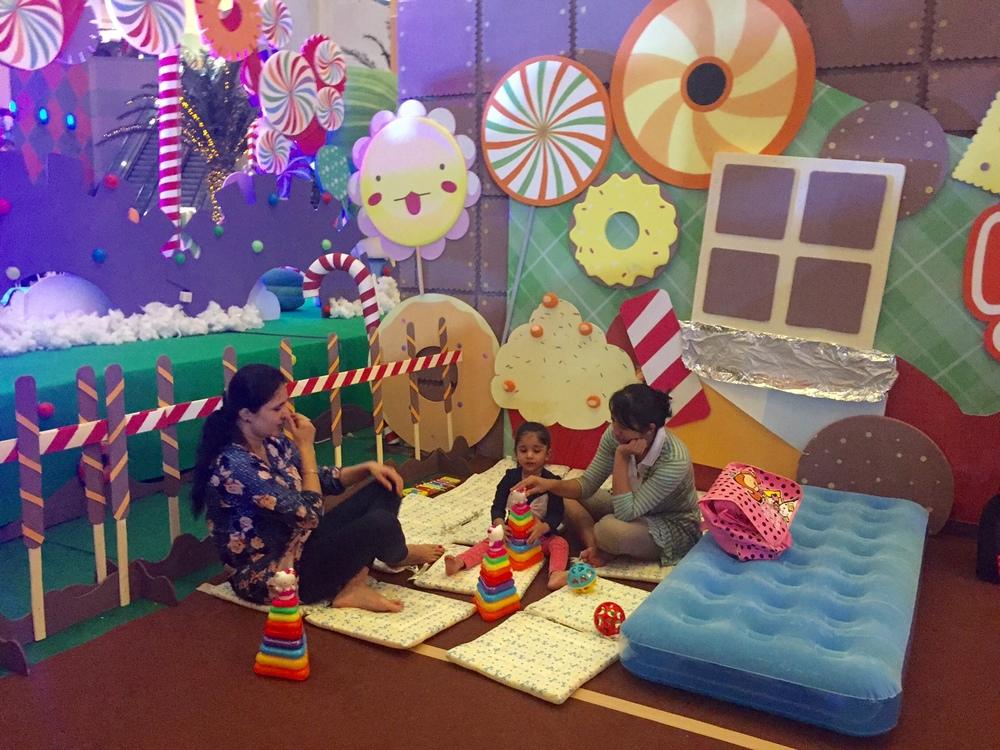 Candyland 12.jpg