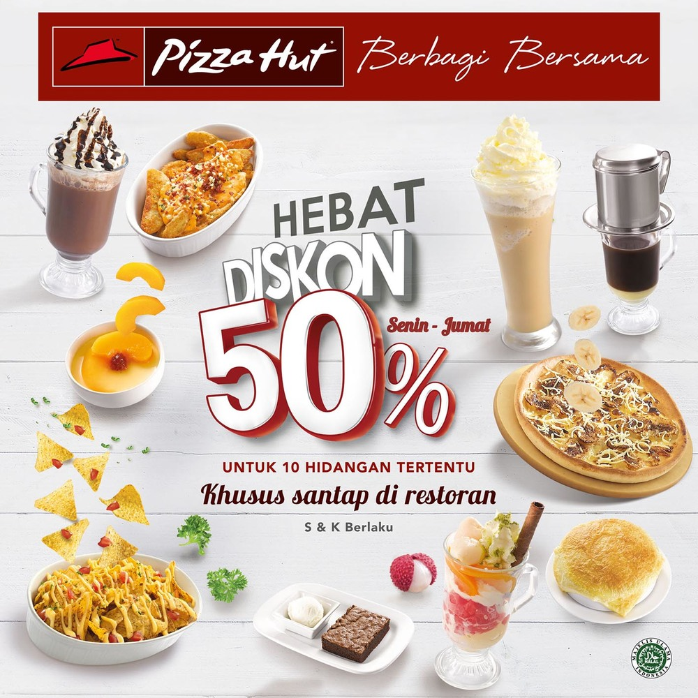Pizza hut coupons reddit