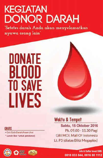 Poster Donor Darah 15 Okt 2016.jpg