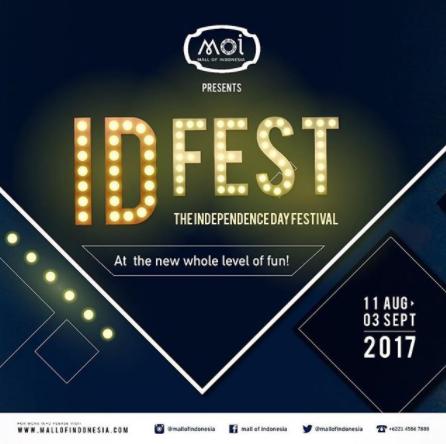 IDFEST_MOI.jpg