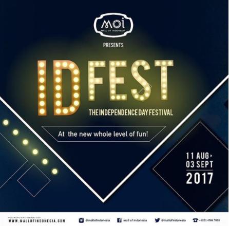 id fest.png