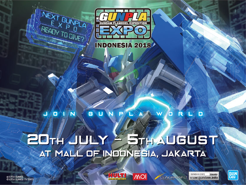 GUNPLA Mall Of Indonesia.jpg
