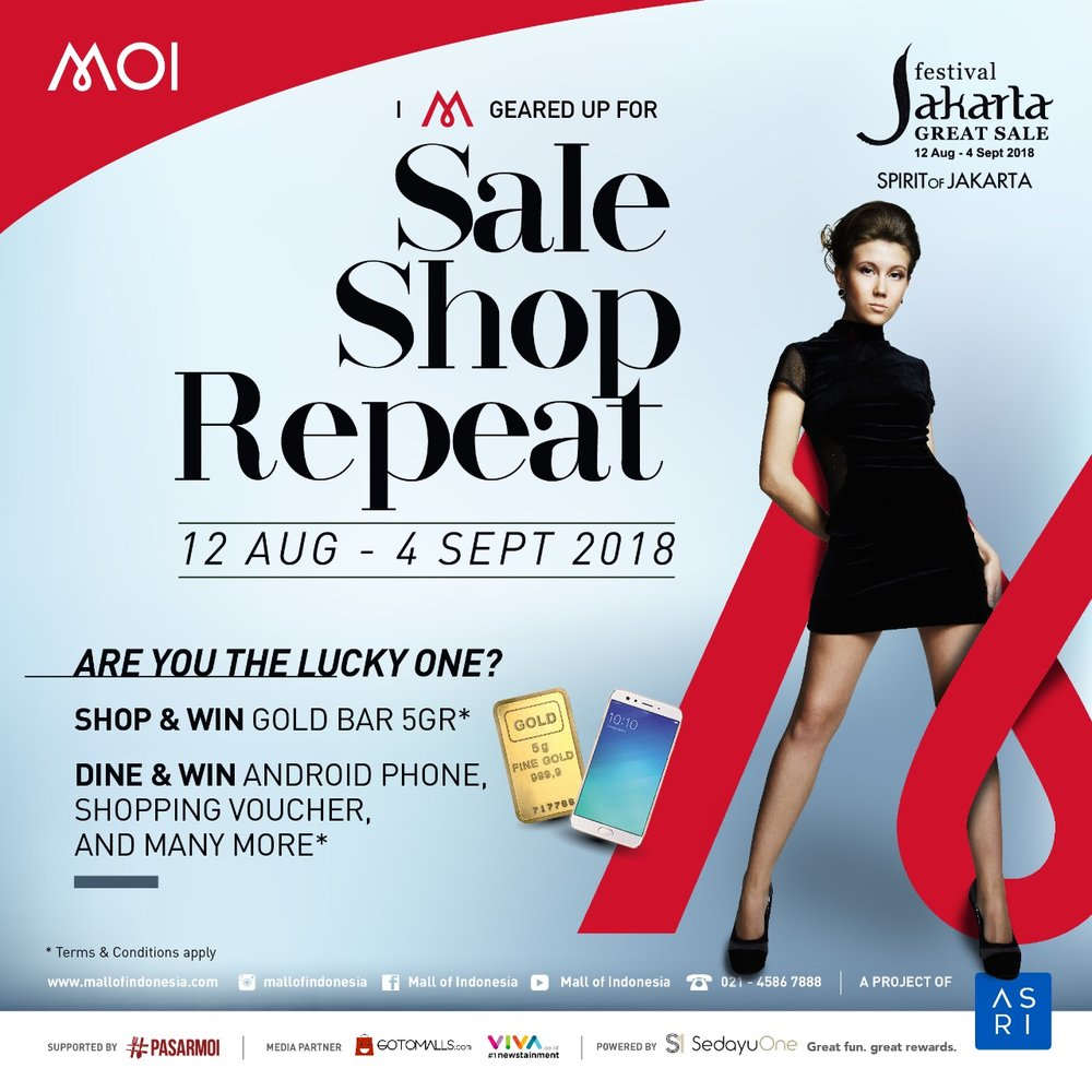SALE SHOP REPEAT MALL OF INDONESIA.jpeg