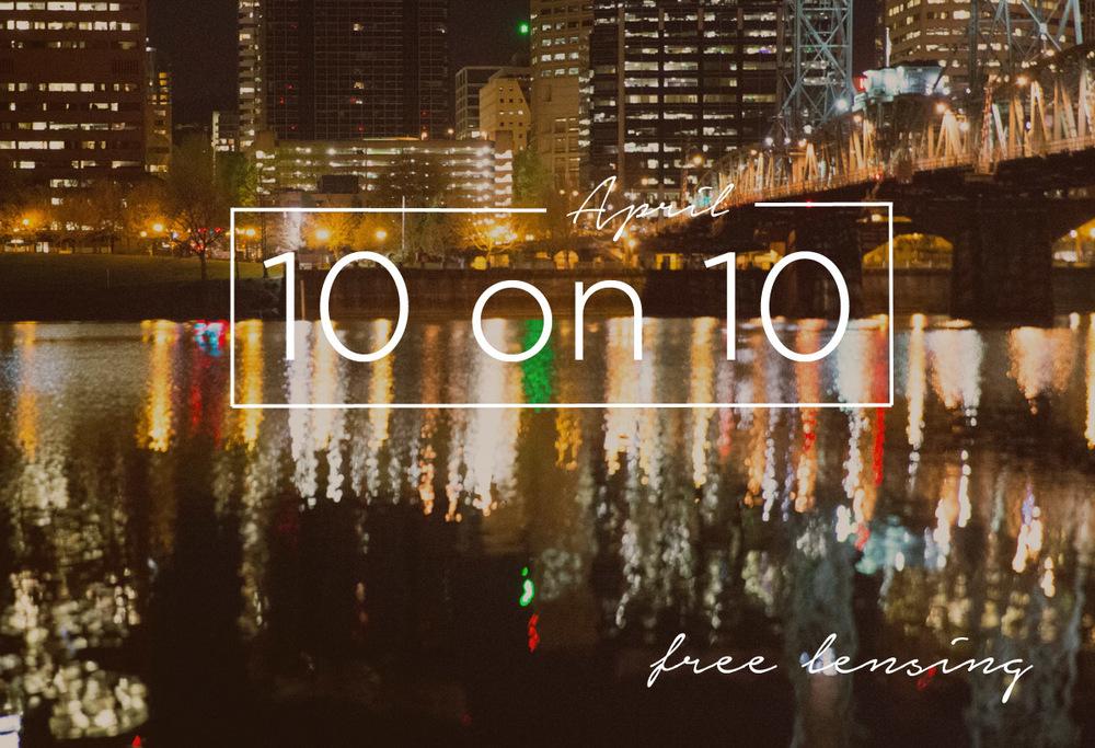 15.09.09_free%2Blensing-00.jpg