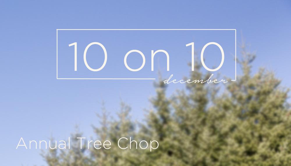 14.12.10_10on10-0b.jpg