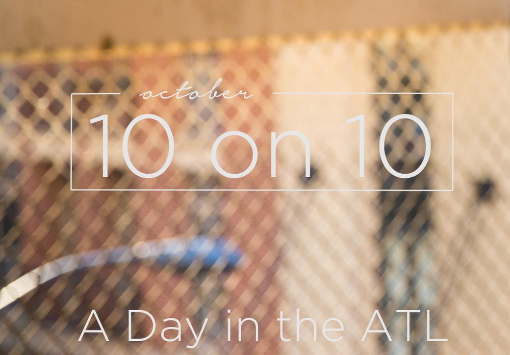 14.10.26_Atlanta_web-00.jpg