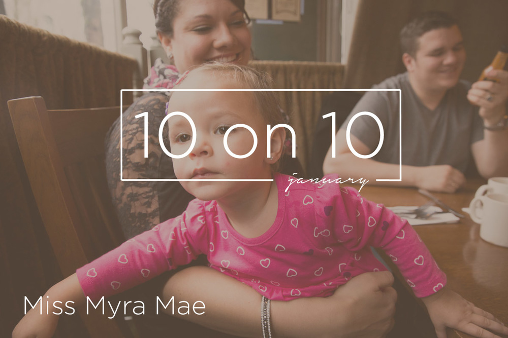 15.01.04_Myra%2BMae_web-00.jpg