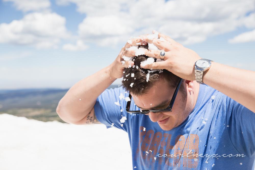 15.07.29_Wyoming_MB_web-6.jpg