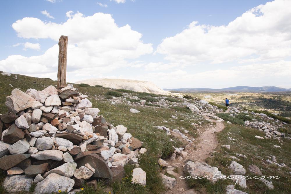 15.07.29_Wyoming_MB_web-11.jpg