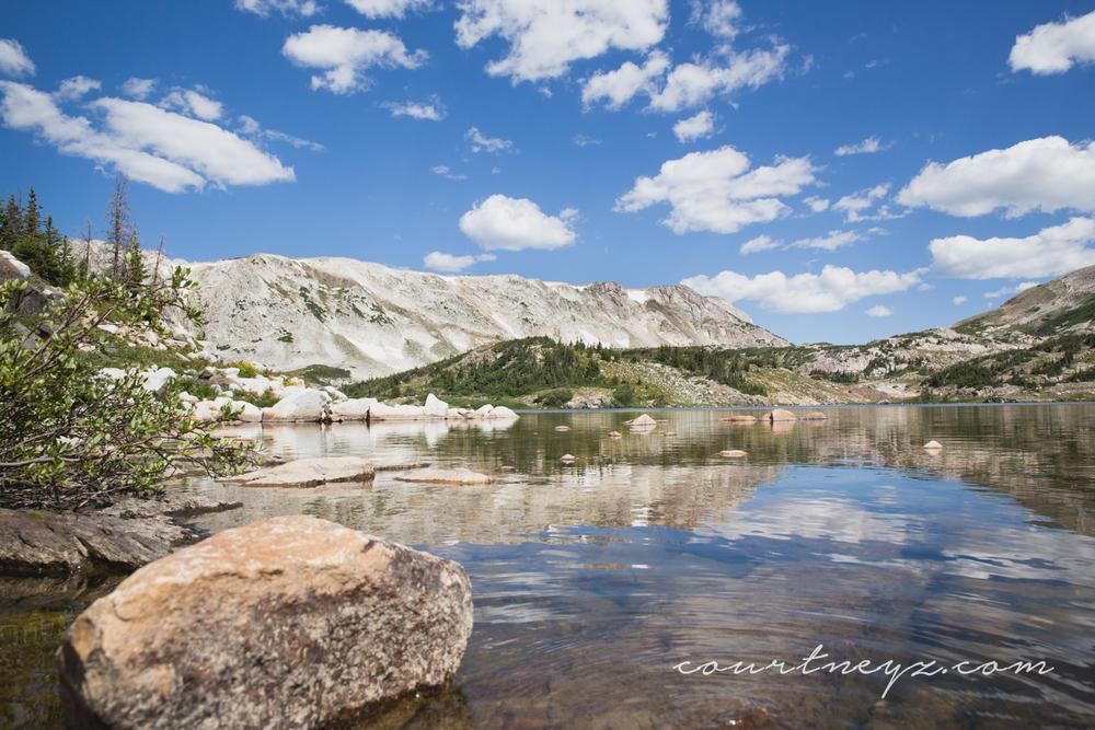15.07.29_Wyoming_MB_web-12.jpg