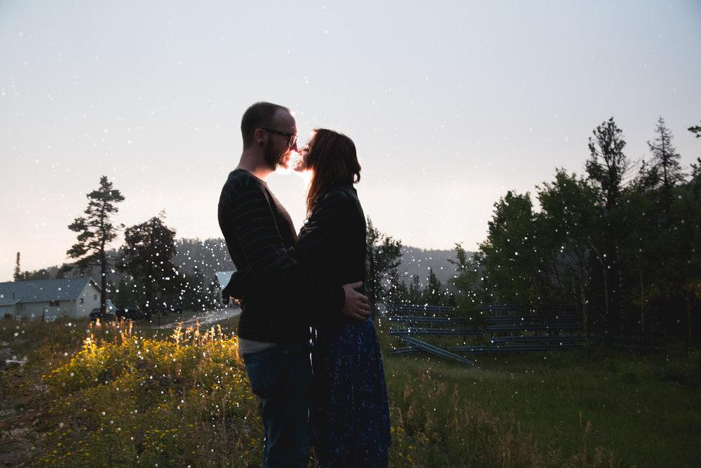 Portland Wedding Photography-1.jpg