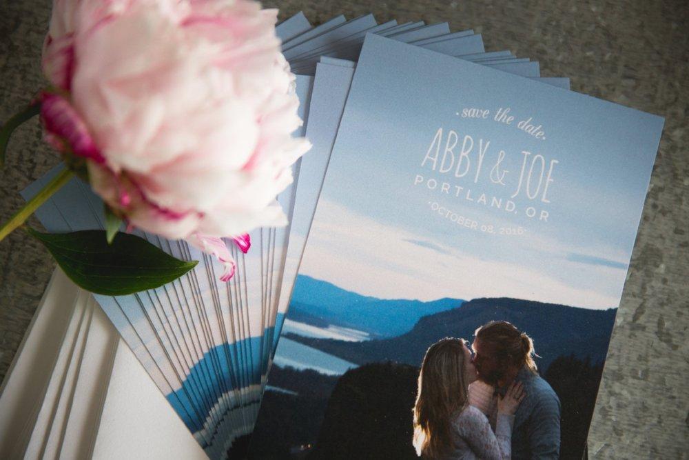 Portland's best wedding photographer